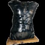 Joel A. Prevost | Sculpture Robert Nude Torso