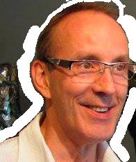 Joël-A-Prévost